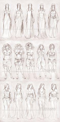 Quer aprender a desenhar seus personagens de anime favoritos? Não perca mais tempo, acesse:   https://go.hotmart.com/L5311204Y