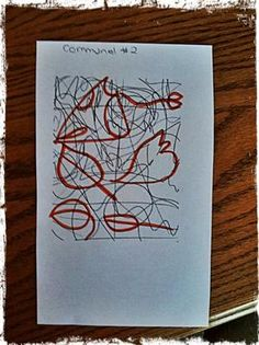 Communal template interpretation- 1 Assignment, Raw Sketchbook, Free form Association: 1 Assignment, Raw Sketchbook, Free form Association  I have NEVER done anything like this before, it was relaxing :)  I noticed I was drawn to the organic