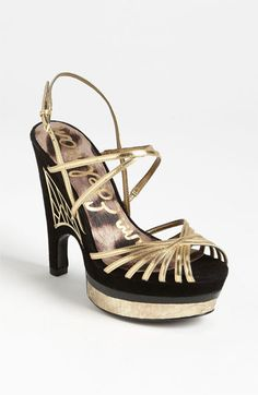 Sam Edelman 'Tillie' Sandal available at #Nordstrom. EITHER OR, WANNTTTT