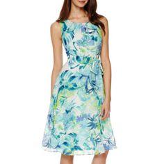 e592cbe8511 77 Best Clothes images