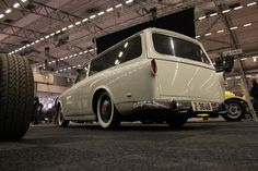Volvo Amazon | Flickr - Photo Sharing!
