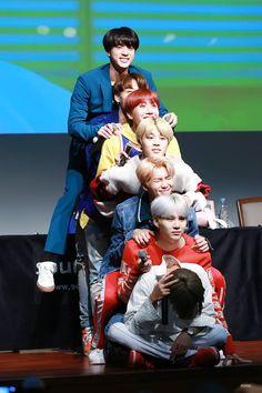 Namjoon, Jungkook Jimin, Taehyung, Bts Bangtan Boy, Hoseok, 2ne1, Yoonmin, K Pop, Saranghae
