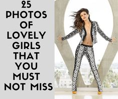 25 Photos of Lovely Girls That You Must Not Miss - Page 2 of 11 - Styles Ava Girls Evening Dresses, You Must, Ava, Erotic, Fashion Beauty, Lifestyle, Female, Unique, Photos