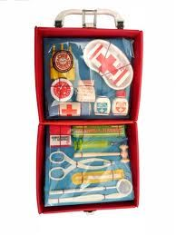 maletin de la señorita pepis enfermera Early Childhood, Childhood Memories, 90s Games, Do You Remember, My Memory, Old Toys, Pinball, Jukebox, Vintage Toys