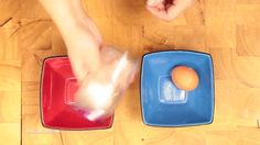 Cooking eggs is easy once you have a few tricks up your sleeve.