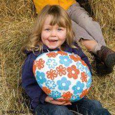1. Fournitures et matériel Easter Crafts, Diy Crafts, Note, Stage, Centre, Crafts, Manualidades, Spring Window Display, Kids Fall Crafts