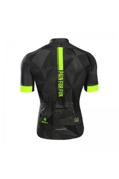 3e0308201 Best Looking Cycling Jersey Cycling Outfit