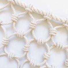 You Have to See This Artist's Massive Knot Collection | Martha Stewart #leeprecision #diesleeprecision #produtosleeprecision #ferramentasleeprecision #recargademunição