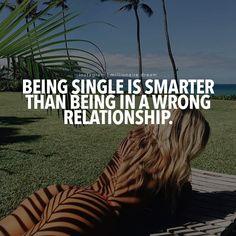 Millionaire motivation Relationship, Motivation, Instagram, Relationships, Daily Motivation, Determination, Motivation Wall, Inspiration