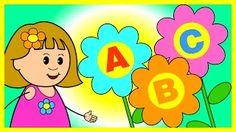 abc story for children - YouTube