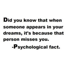 I really doubt this is true. But, I guess it is ok to dream