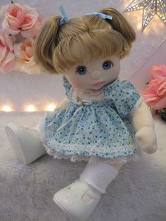 Samantha After ~ Customers Childhood Taiwan My Child Doll | Flickr – Condivisione di foto!