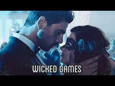 Massimo & Laura | Wicked games - YouTube Bedtime Music, Romantic Music, Wicked Game, Dancing In The Dark, Video Artist, The Weeknd, My Passion, Music Publishing, Hard Rock