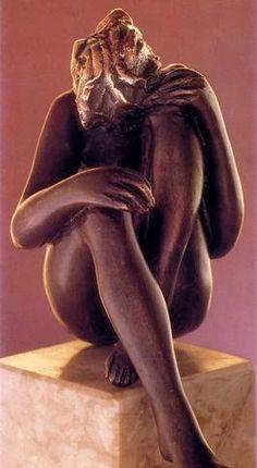 Der Schmied Buy Cheap Bronze Figur Marmorsockel Cool In Summer And Warm In Winter