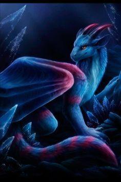 Image result for fantasy dragons