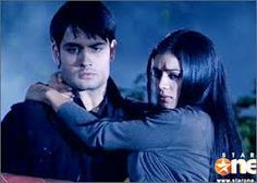 abhay raichand and piya