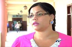 Las Carencias En Los Palacios De Justicia Y Juzgados De Paz #Video
