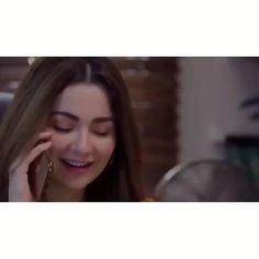 Love Songs Hindi, Love Songs For Him, Best Love Songs, Love Song Quotes, Sweet Love Quotes, Best Love Lyrics, Love Songs Lyrics, Cute Love Songs, Best Video Song