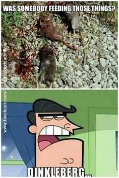 Walking Dead - LOVE IT!!!
