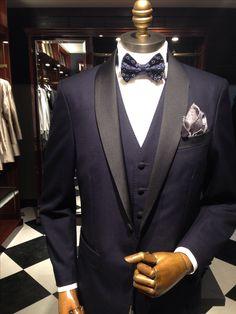 Tuxedo 12-4127