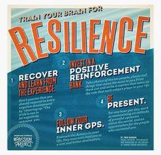Este es el entrenamiento de los Resilientes... ¿Te animas a entrenarte de la misma manera?