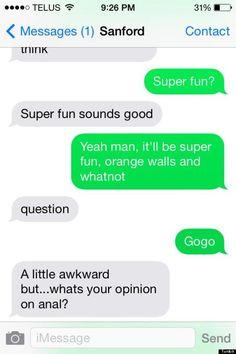 9 biggest dating text fails