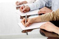 employment exams