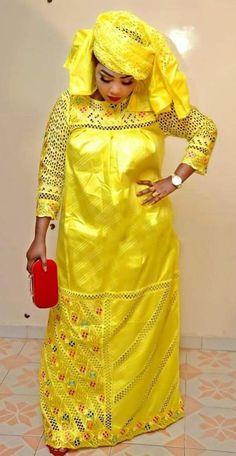 African Dress Bazin Dresses African dress bazin - afrikanisches kleid bazin - robe africaine bazin - vestido africano bazin - african dress for women, african dress wedding, african dress modern, red african dress African Dresses Plus Size, African Dresses For Kids, African Maxi Dresses, Latest African Fashion Dresses, African Print Fashion, African Attire, African Wear, African Style, Dresses Dresses