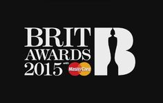 The 2015 Brit Awards was a musical night filled with many talented artists and awesome performances!  Some major winners of the night were Pharrell Williams,  Sam Smith, Taylor Swift, and Ed Sheeran!  In case you missed the UK's biggest music awards show, we have the winners list below!