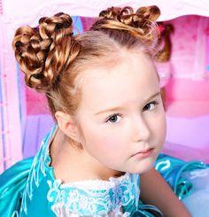 50 Stilvolle Frisuren Für Ihr Kleines Mädchen - #BesteFrisuren, #FlechtenHaare, #Frisuren, #Frisuren17, #FrisurenFürMädchen, #HaareTrend, #KurzeFrisuren, #Trendfrisuren2016