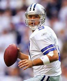 Aug 1, 2016; Irvine, CA, USA; Dallas Cowboys quarterbacks Jameill ...