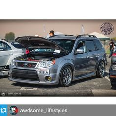 Thanks for pic @awdsome_lifestyles #Repost @awdsome_lifestyles ・・・ Spotted at #CaliStreetsSeries Owner •Please Tag• Cred @jshaw6000 Huuge thanks to all those that came out! ...stay tuned for round 2!! ___________________________________ Special thanks to our partners @tcmotring_mark @therealvariablemotors For their collaborative efforts in bringing you #CaliStreetsSeries™ Shoutout to our vendors and sponsors @PandaFeetProductions @ActionClutch @ExtremeAutoFest @JdmSportNation…