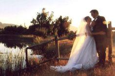 Eben-Haezer Country House - Cape Winelands Wedding Venue House 2, South Africa, Cape, Wedding Venues, Country, Wedding Dresses, Mantle, Wedding Reception Venues, Bride Dresses