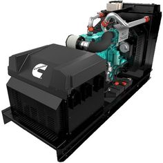 Electric Generators Direct (generatorsdirec) on Pinterest