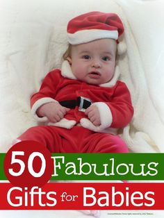 christmas gifts for babies babys first christmas gifts