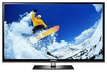 The affordable Samsung E490 series 4 Plasma TV delivers an amazing full 3D experience in your living room