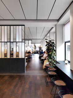 De Bijenkorf   Universal Design Studio