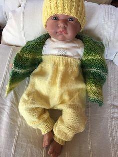 Sari, Doll Clothes, Dolls, Crochet, Dresses, Layette, Baby Bunnies, Doll Patterns, Saree