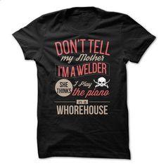 Welder Lifestyle - #couple shirt #hoodies womens. MORE INFO => https://www.sunfrog.com/Funny/Welder-Lifestyle-60895628-Guys.html?68278