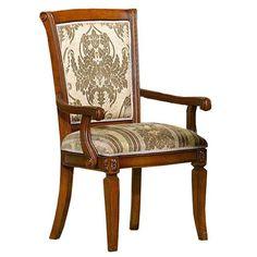 Fotel Lauretta - SONPOLFotel Lauretta. Meble, stoły, krzesła, stoły rozsuwane.Polecamy szeroki asortyment mebli o nowoczesnym designu. Zapraszamy do sklepu www.sonpol.eu
