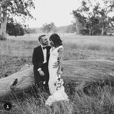 • VALENTINES • Happy Valentines Day Lovers • One day Bride Danni in our Nadia Gown • Photography @_christopher_morrison • #onedaybride #valentines #valentinesday  #lover #wedding #weddingphotography    #Regram via @onedaybridal