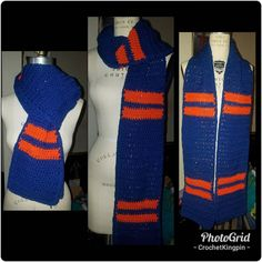 Fresh off the hook for Stay warm in style. --- To order your school color scarf or hat dm or comment with interest. School Colors, Stay Warm, Homecoming, Wordpress, Fashion Accessories, Fresh, Crochet, Hats, Sweaters