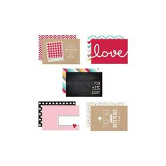 """Simple Stories 