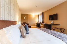 Nira Montana Design Hotel