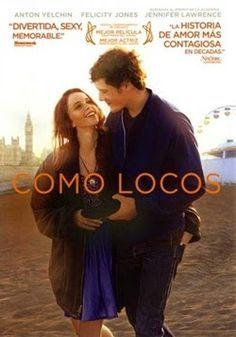 Como Locos online latino 2011 VK