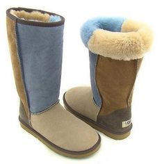 Time for some new uggs. different ones that no one has. love these!!!