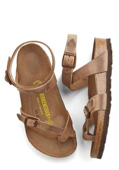 f9d393c7d8a03 Italian Summer Sandal in Brown