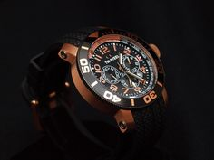 5fc796a2f39 Luxury Watches - Authorized Retailer