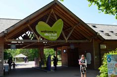 While it's good to be back, our top priority is to keep everyone safe. As you might expect, the coronavirus guidelines mean some things are running a little differently here at Alice Holt Forest. Here's our guide to visiting the forest:1. Keeping you safe We are managing our car parks and cleaning toilets and touchpoints to help you stay safe.We have checked trails are accessible and many of our on-site businesses have opened in line with the government guidance. Where possible, we have cash