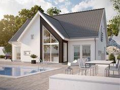 Se alla 1,5-planshus från hustillverkare Myresjöhus